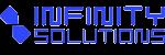 インフィニティソリューションズ株式会社|システム開発、ソフトウェア開発ライフサイクルを強力に支援